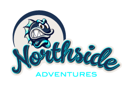 Northside Adventures